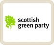 Scottish Green Party