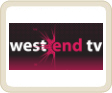 West End TV